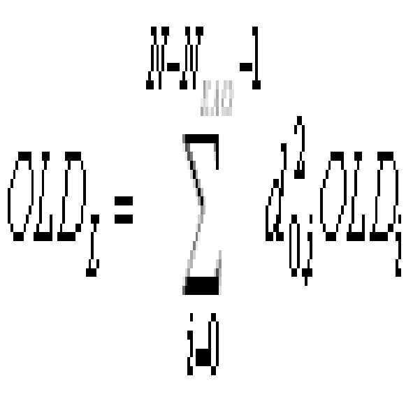 Figure 112011103333212-pct00702