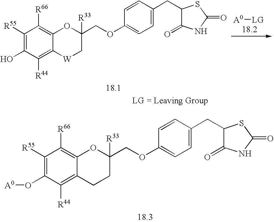 Figure US07407965-20080805-C00205