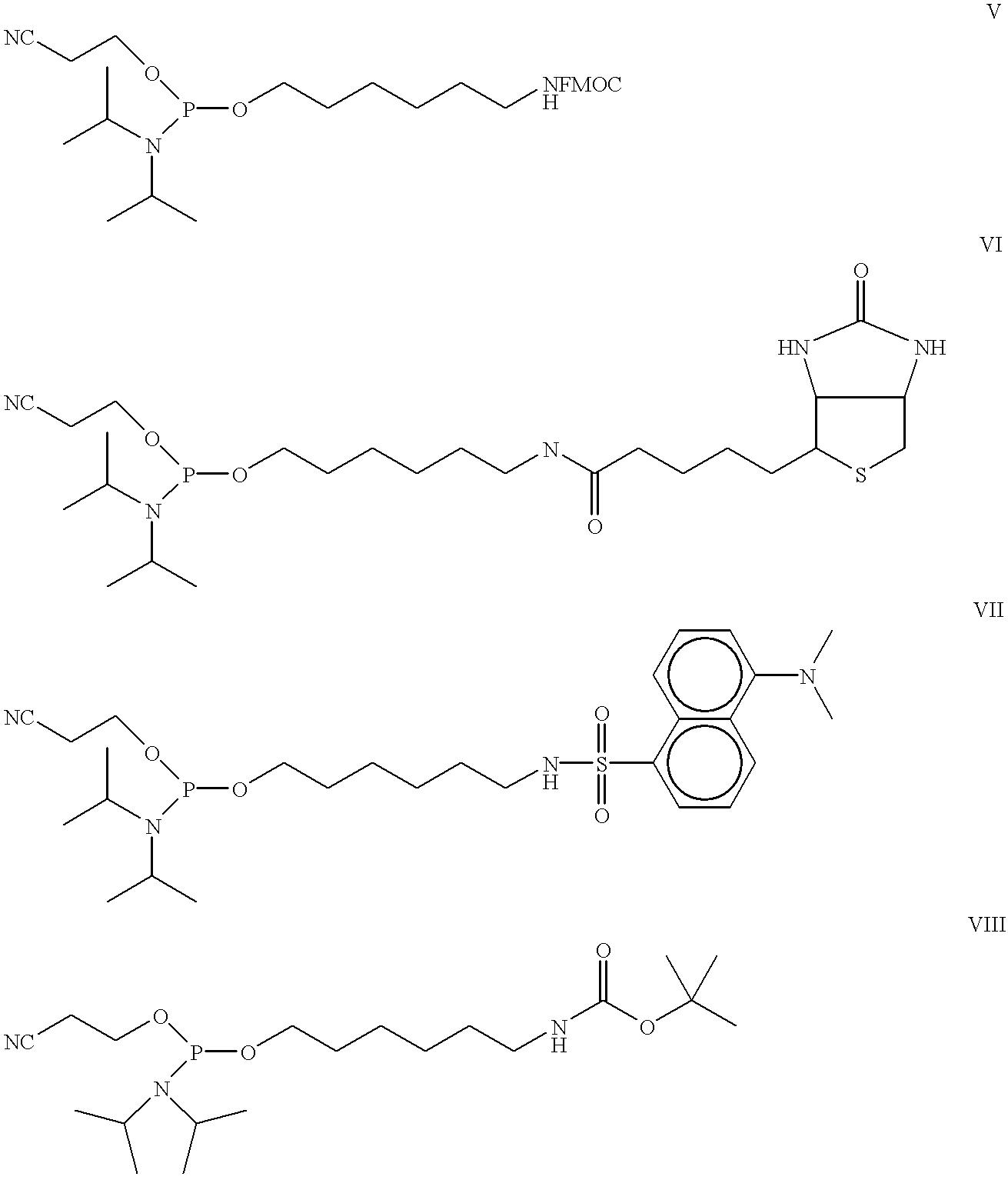 Figure US06379895-20020430-C00029