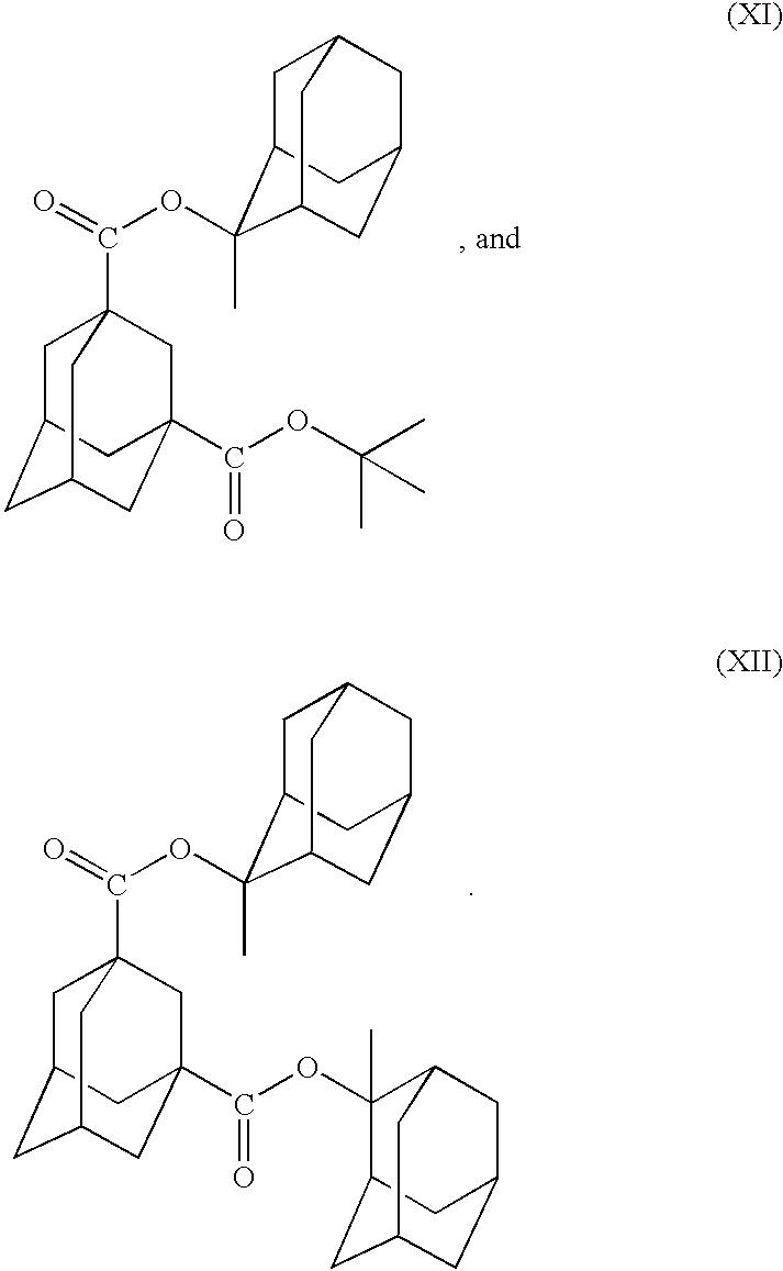 Figure US06562554-20030513-C00012