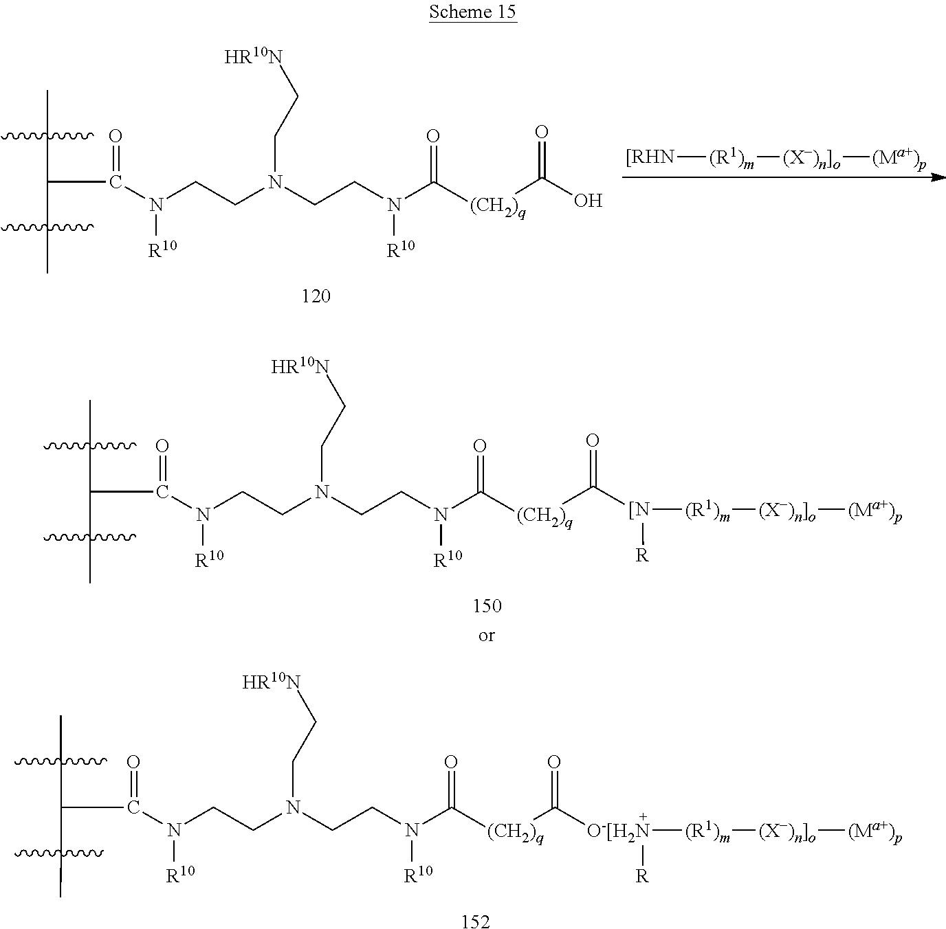 Figure US07915348-20110329-C00056