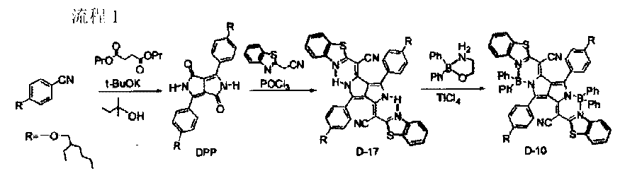 Figure CN104823083AD00511