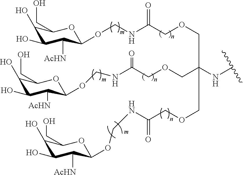 Figure US09932581-20180403-C00222
