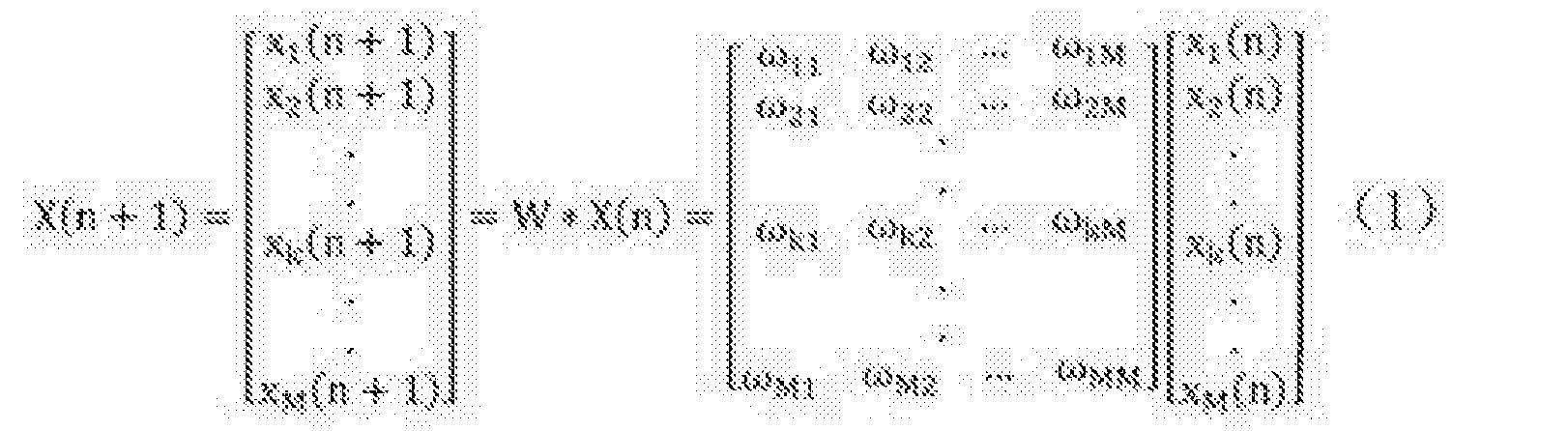 Figure CN104219759BD00062