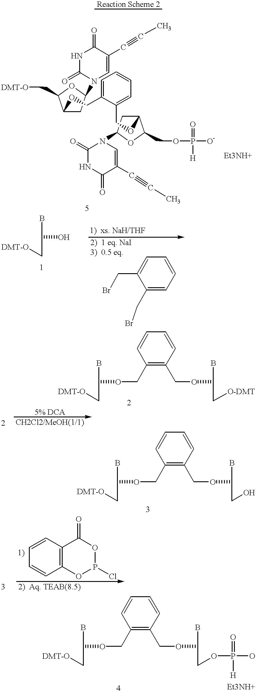 Figure US06235887-20010522-C00013