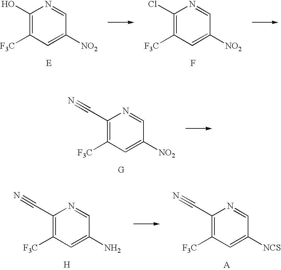 Figure US20100190991A1-20100729-C00028