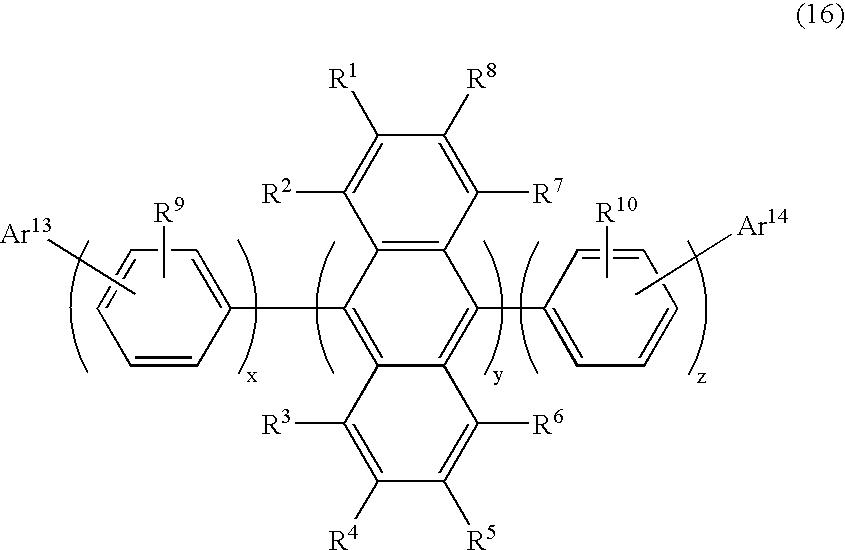 Figure US06929871-20050816-C00008