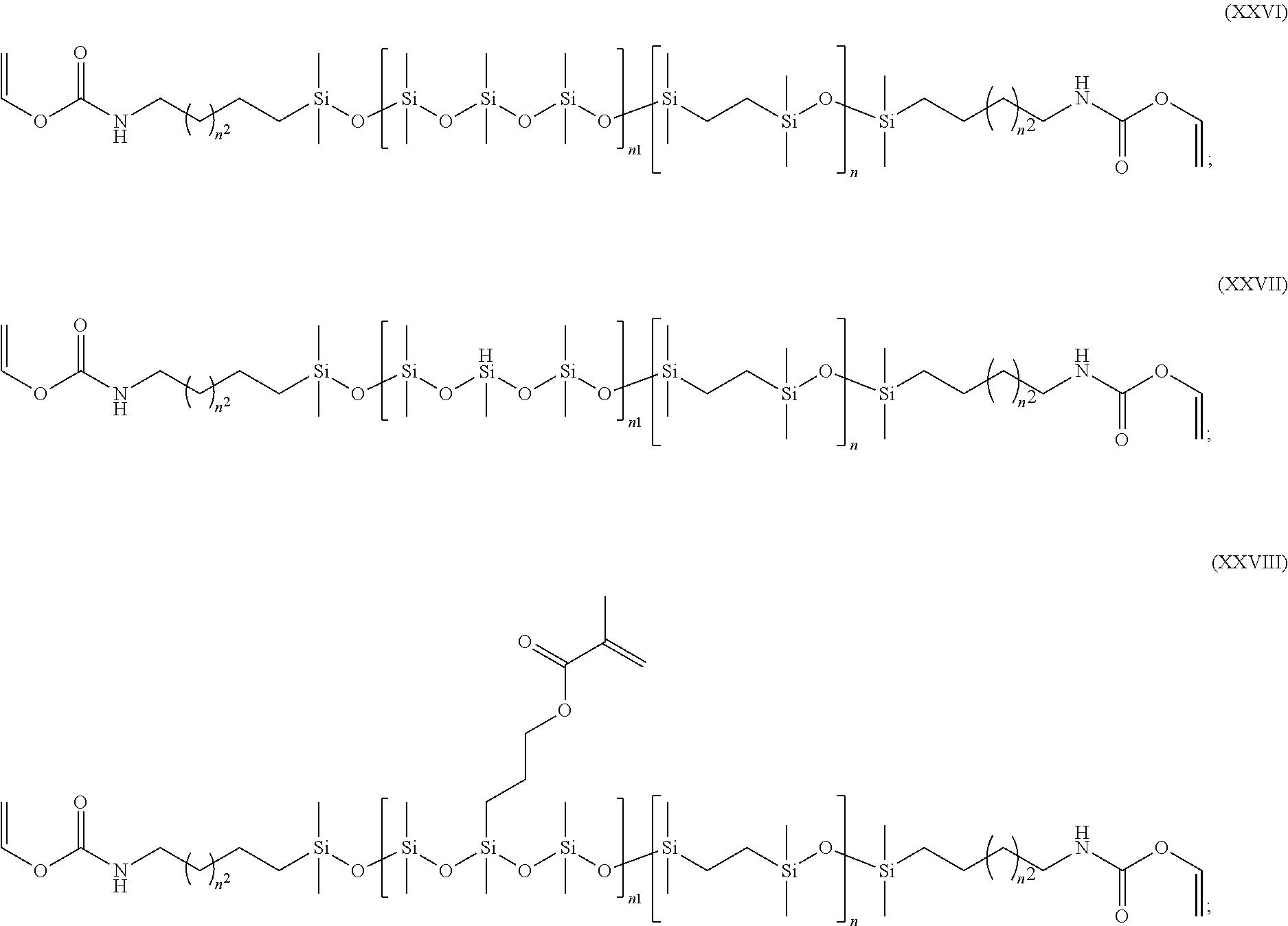 Figure US09039174-20150526-C00058