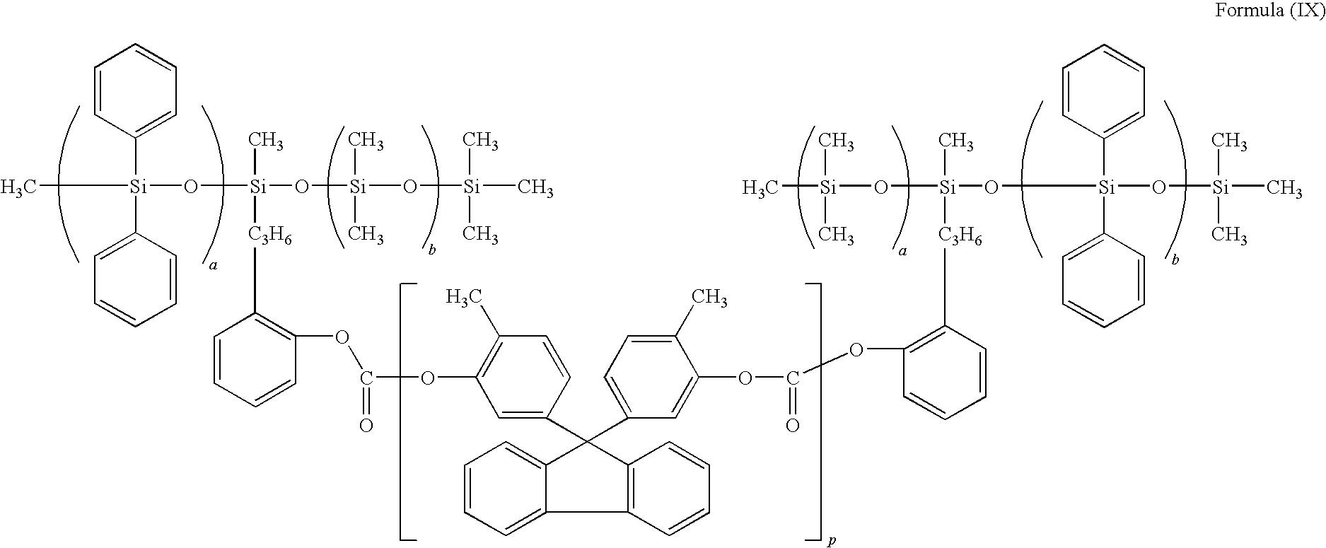 Figure US08026028-20110927-C00058