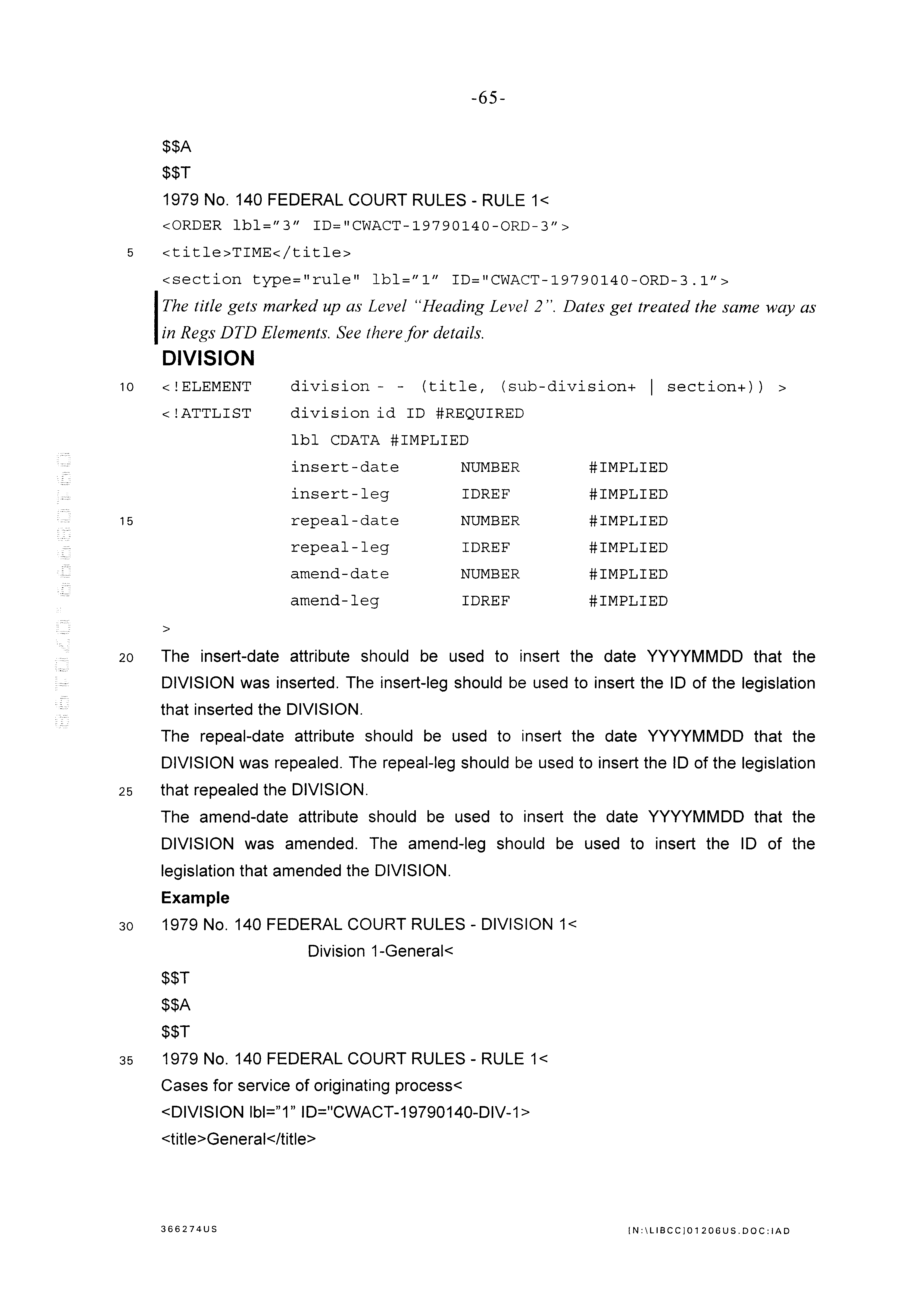 Figure US06233592-20010515-P00047