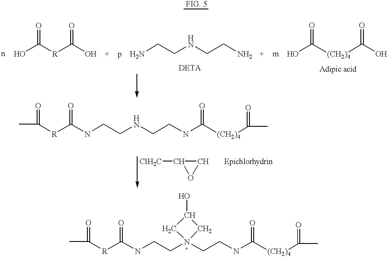Figure US06235155-20010522-C00012