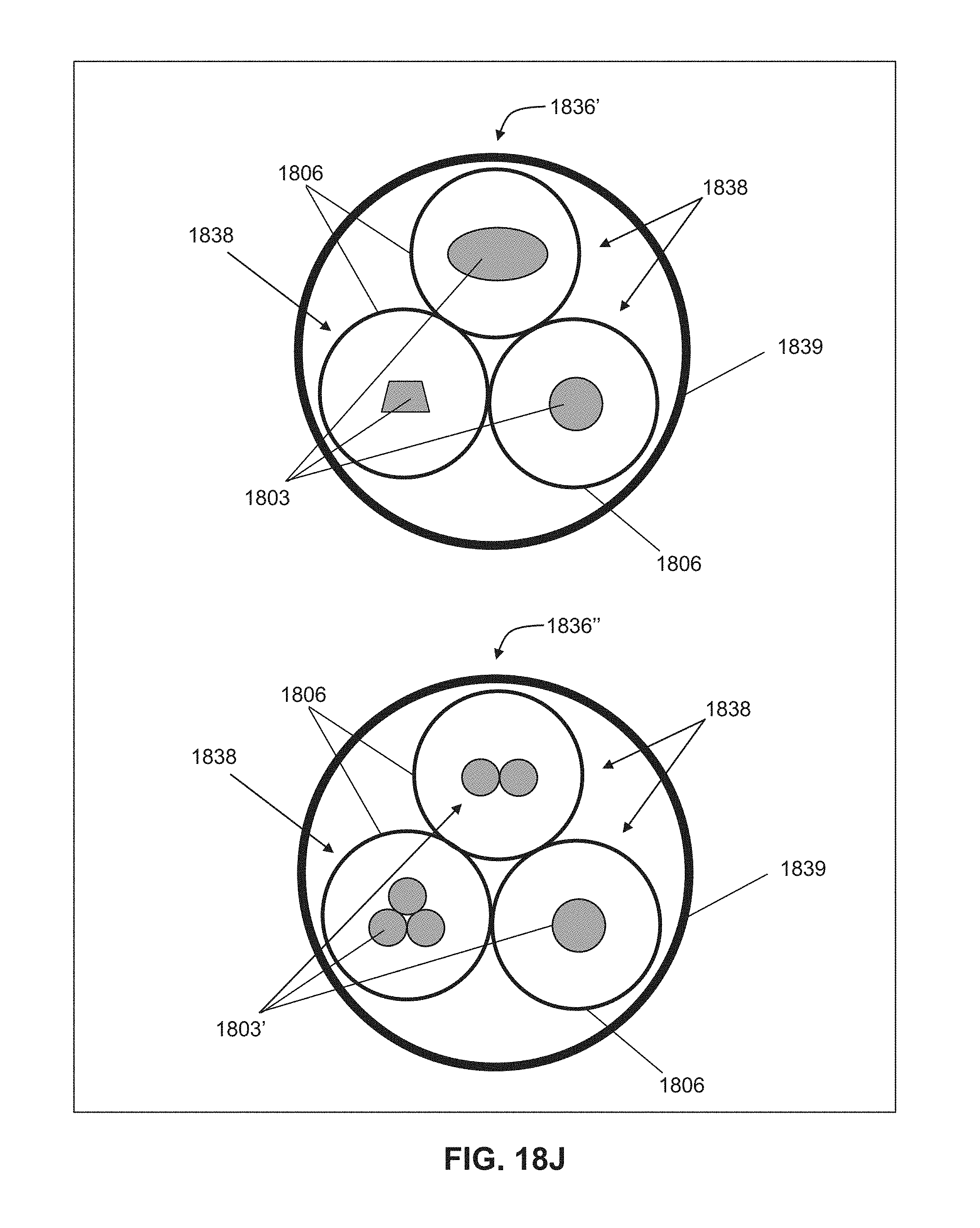 us10090606b2 antenna system with dielectric array and methods for Grounded Delta Transformer Diagram us10090606b2 antenna system with dielectric array and methods for use therewith patents