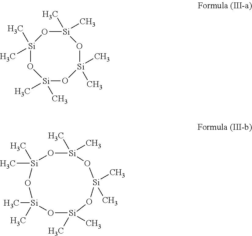 Figure US09868873-20180116-C00026