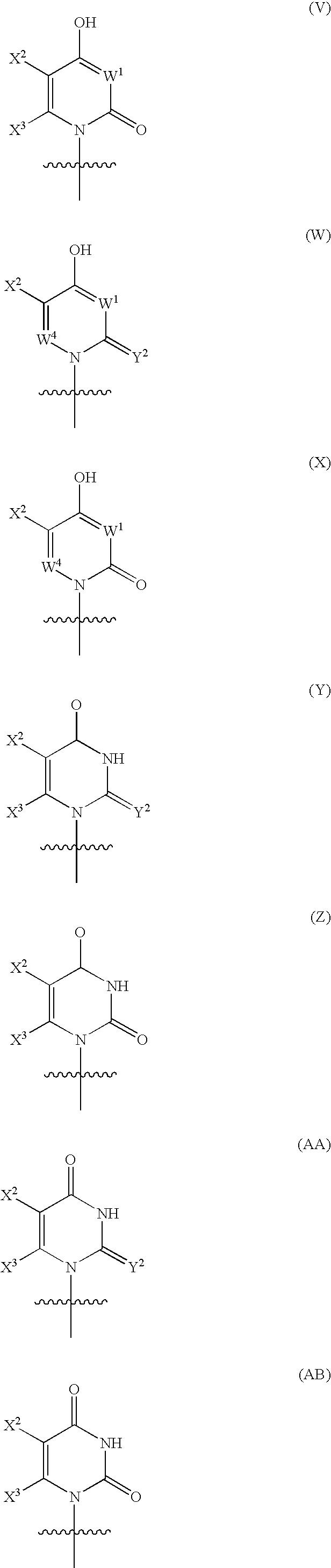 Figure US07384924-20080610-C00007