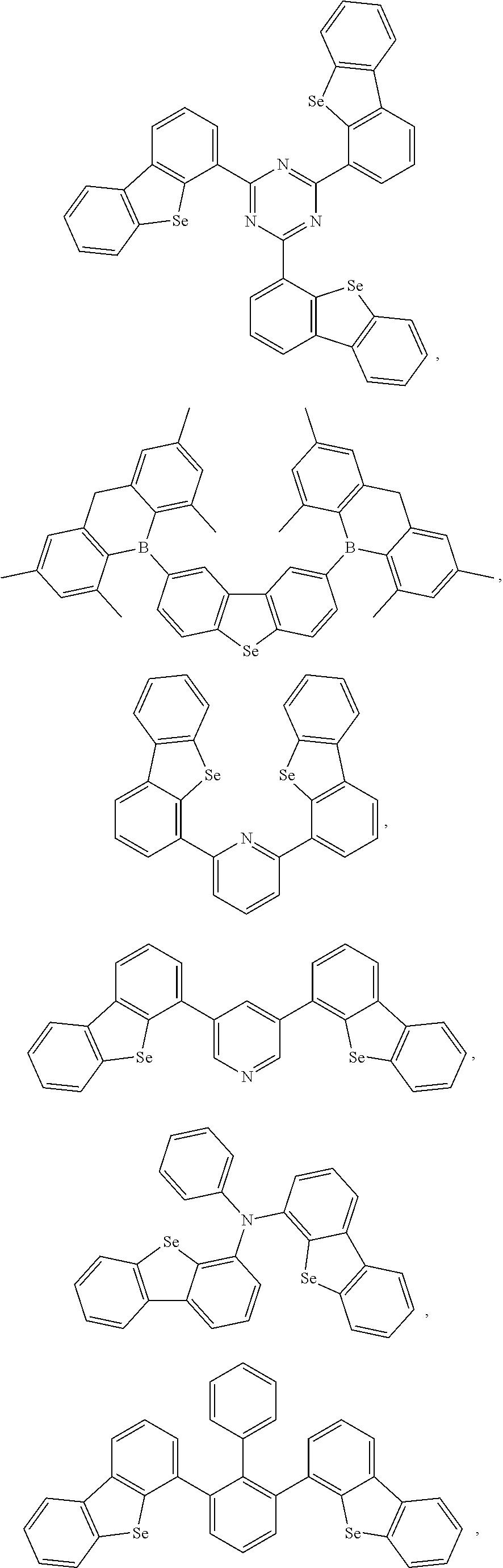 Figure US09455411-20160927-C00221