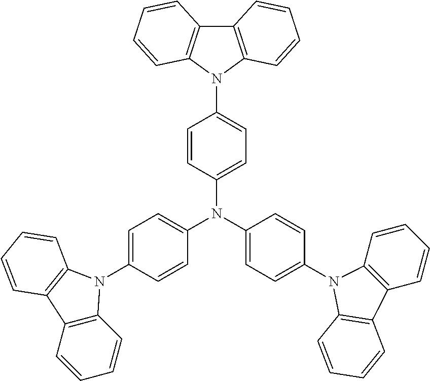 Figure US09634264-20170425-C00125