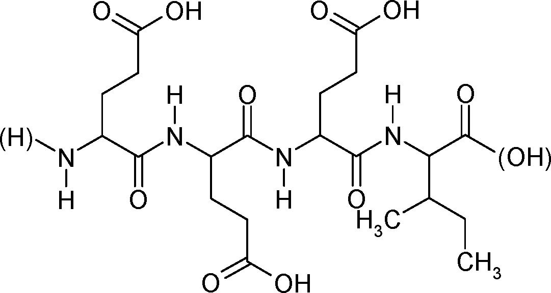Figure DE102015223847A1_0012