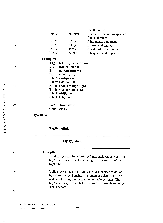 Figure US06590588-20030708-P00032