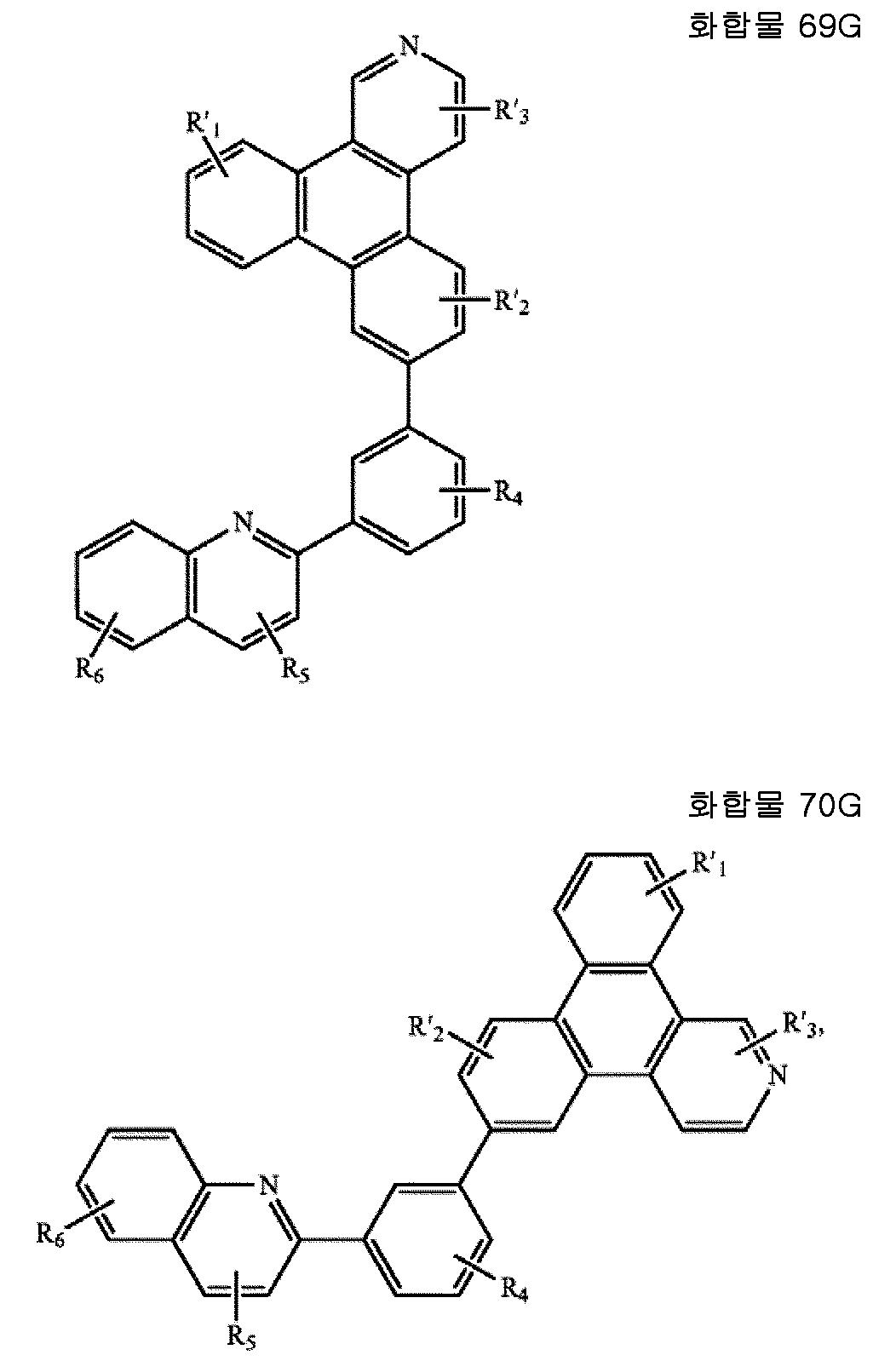 Figure 112017010428636-pct00260