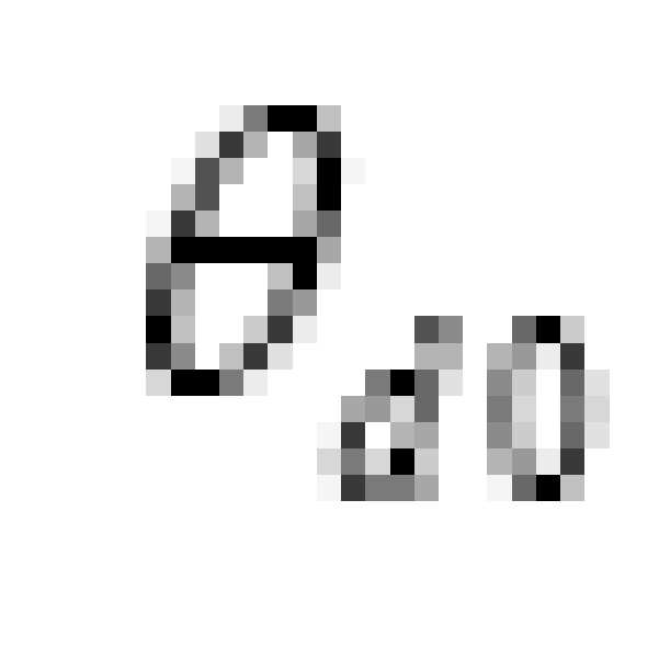 Figure 112010003075718-pat00059
