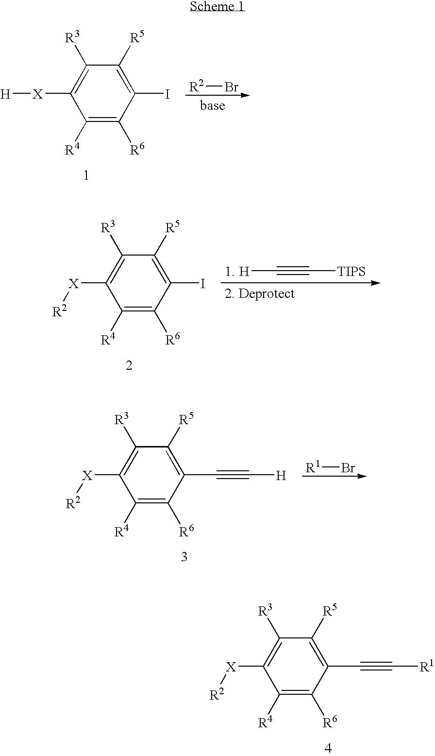 Figure US08420235-20130416-C00007