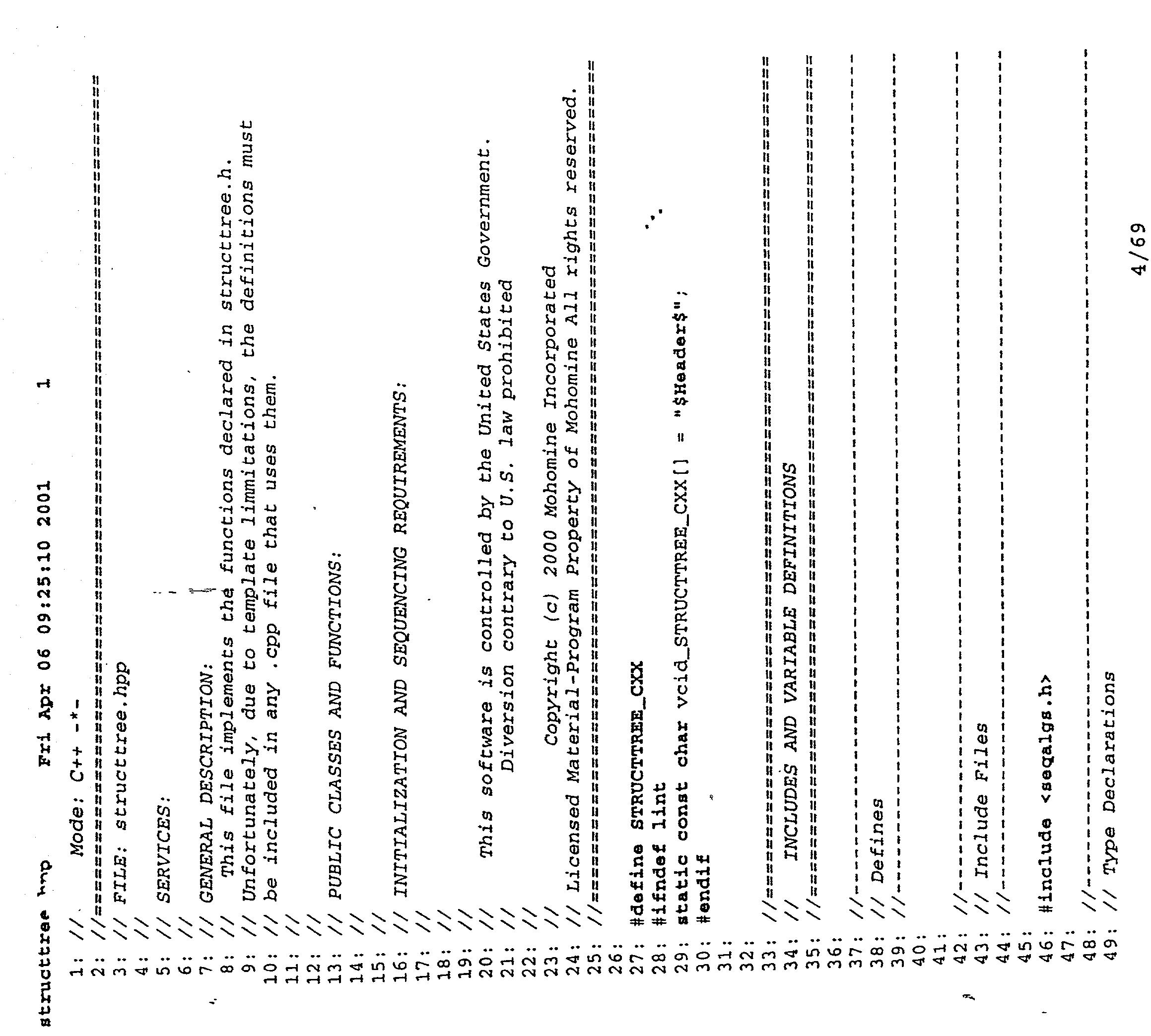 Figure US20020165717A1-20021107-P00098