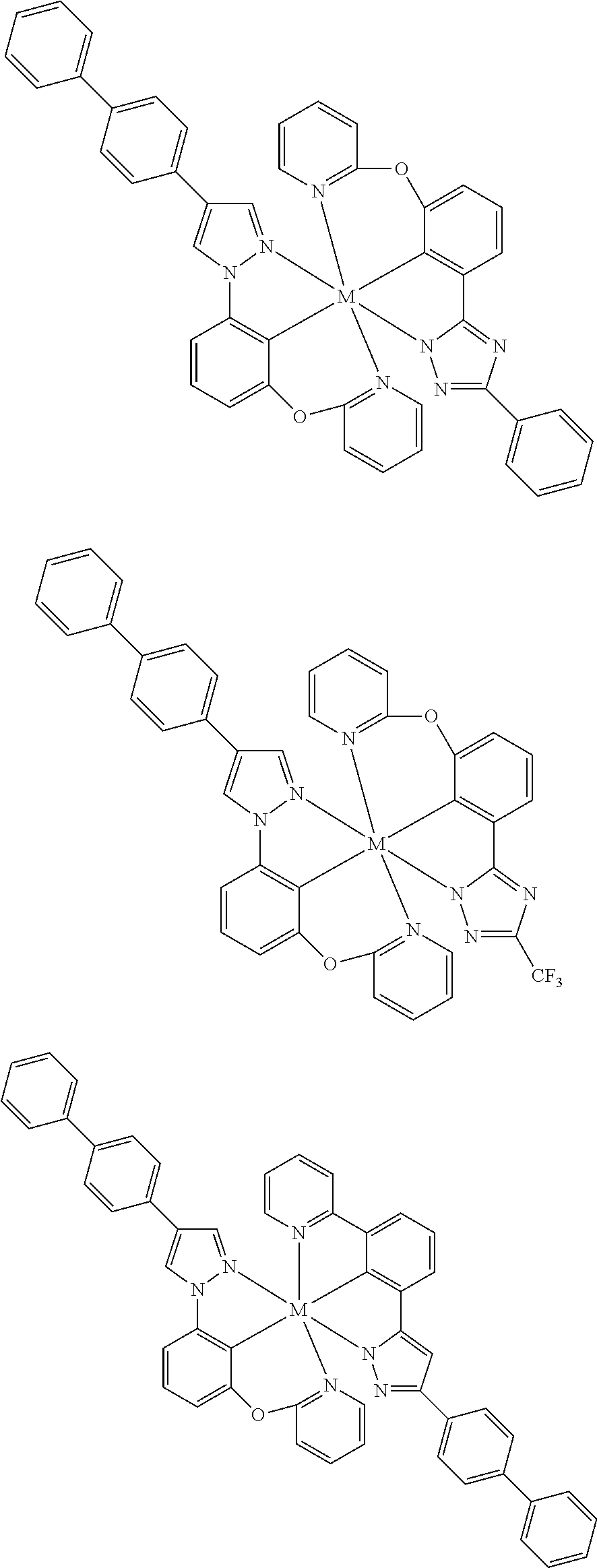 Figure US09818959-20171114-C00237