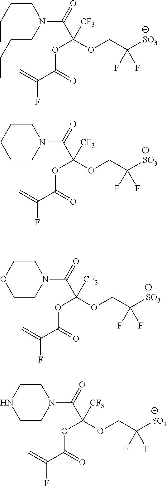 Figure US09182664-20151110-C00052