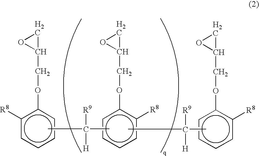 Figure US20040151895A1-20040805-C00002