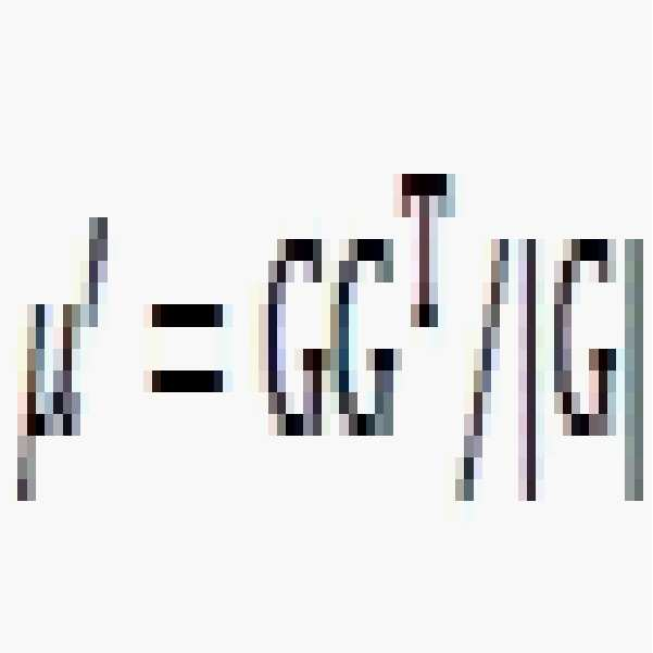 Figure 112013105263072-pat00003