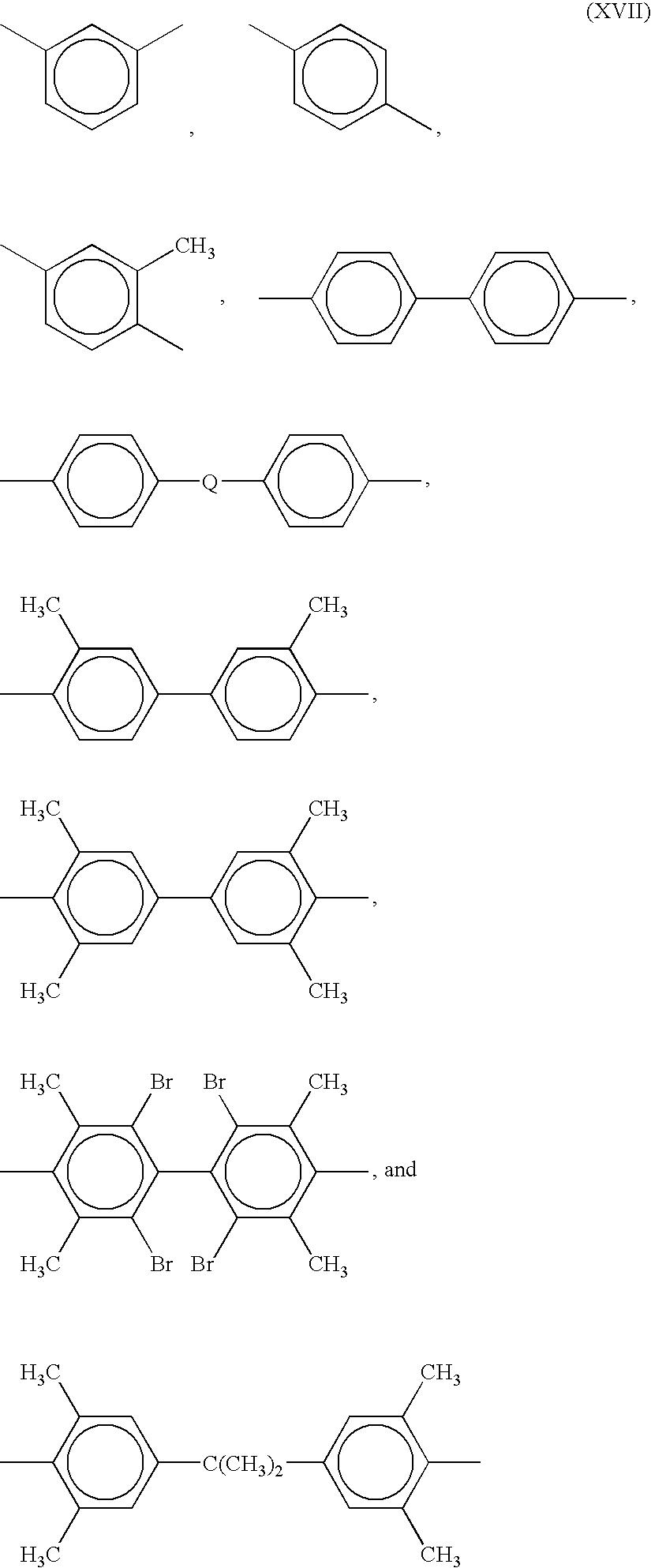 Figure US08263691-20120911-C00015