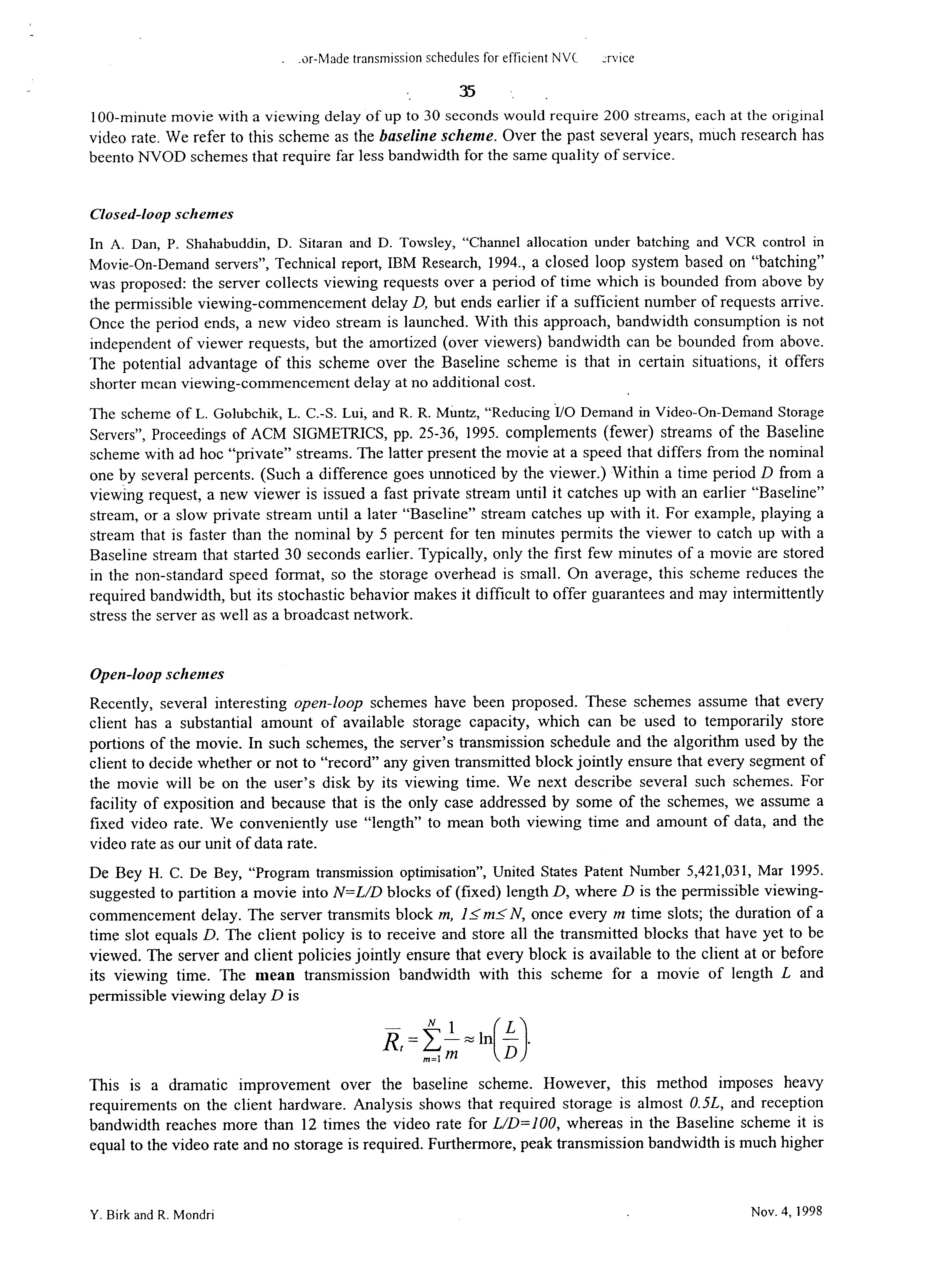 Figure US06502139-20021231-P00003