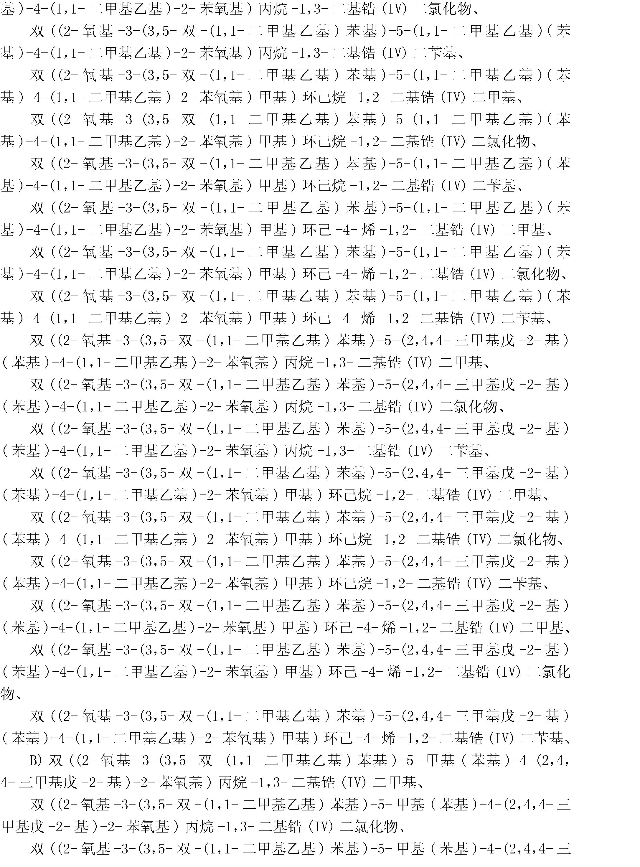 Figure CN101490094BC00271