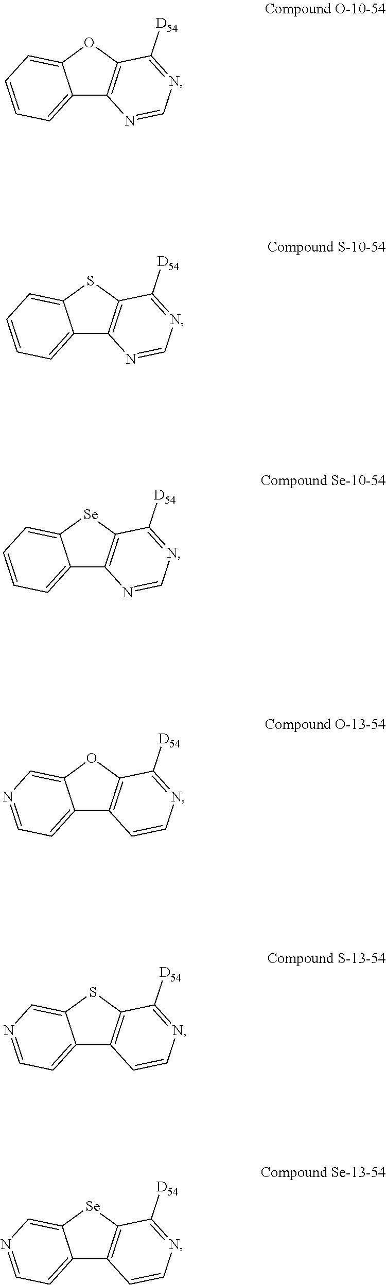 Figure US09324949-20160426-C00364