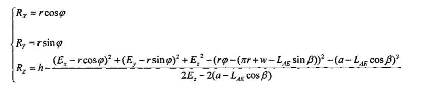 Figure CN101665012BD00061