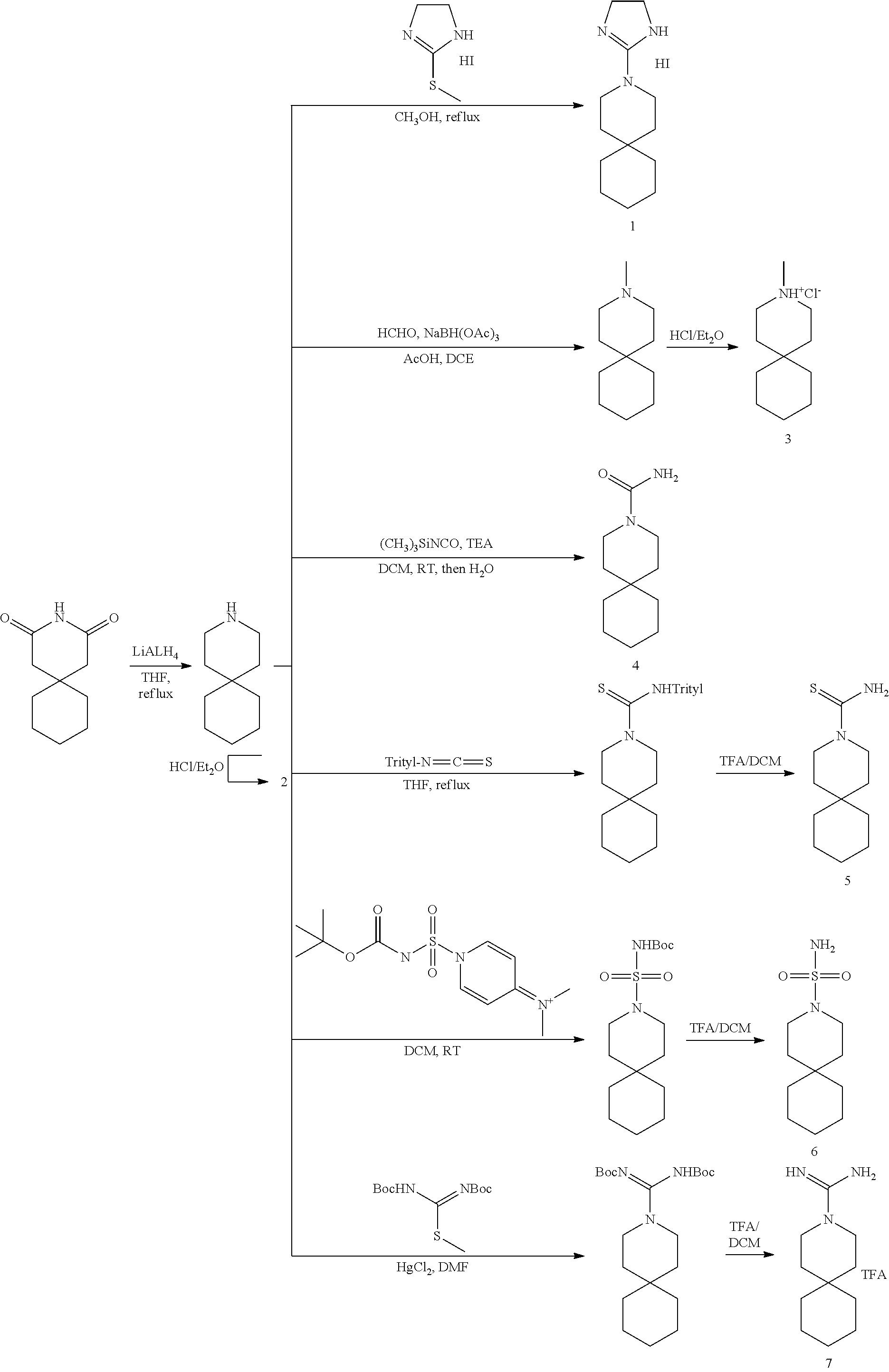 Figure US09453005-20160927-C00009