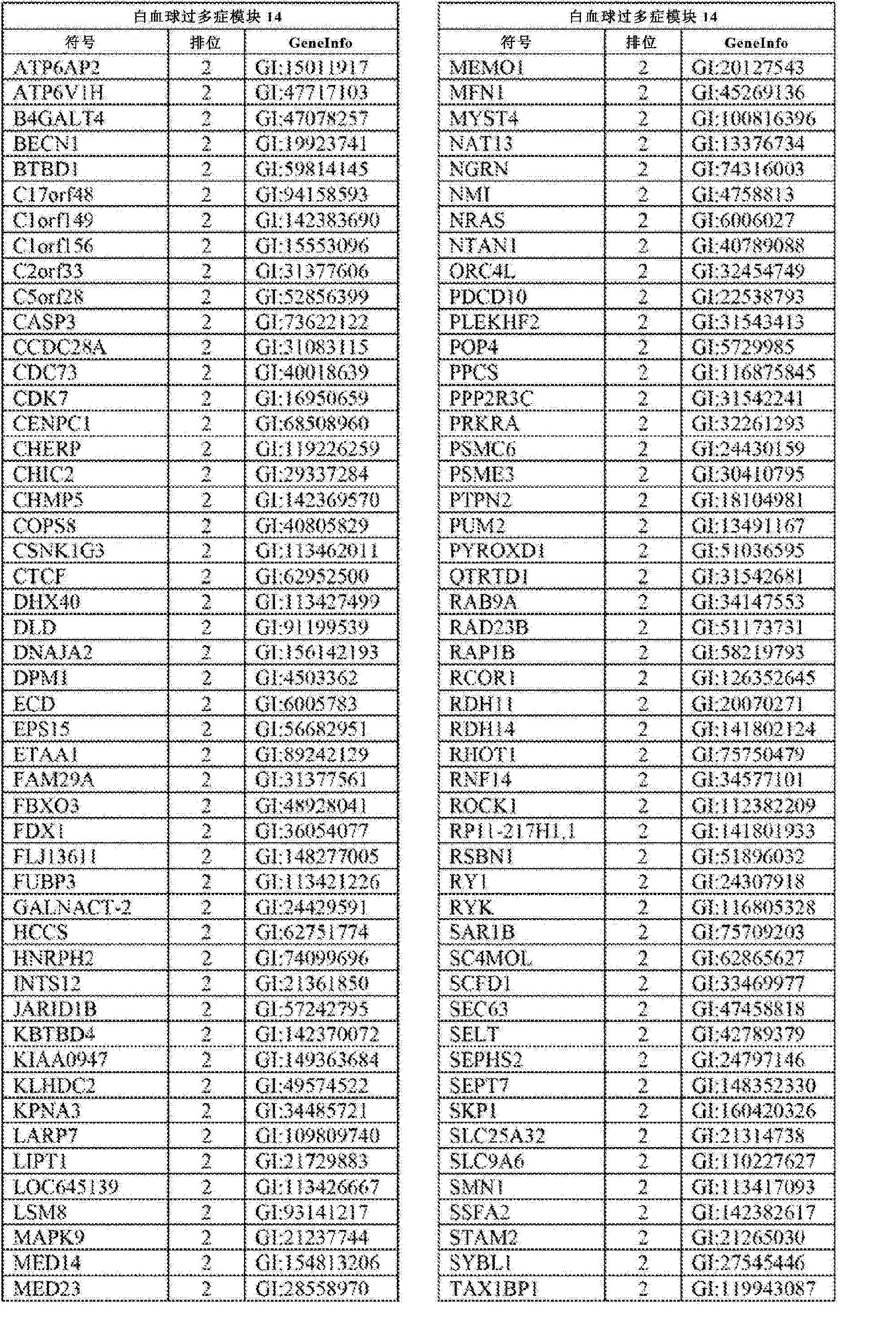 Figure CN102858999AD02081