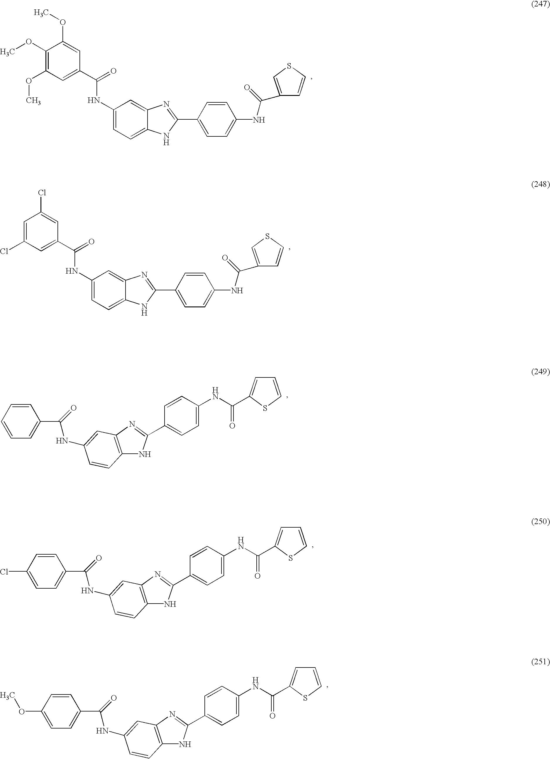 Figure US06919366-20050719-C00119