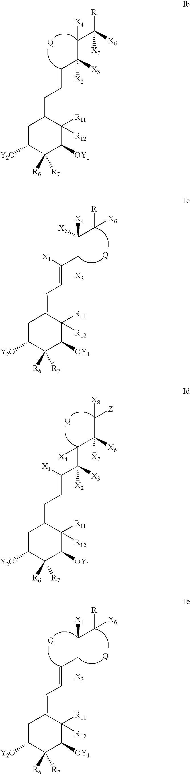 Figure US20030195175A1-20031016-C00010