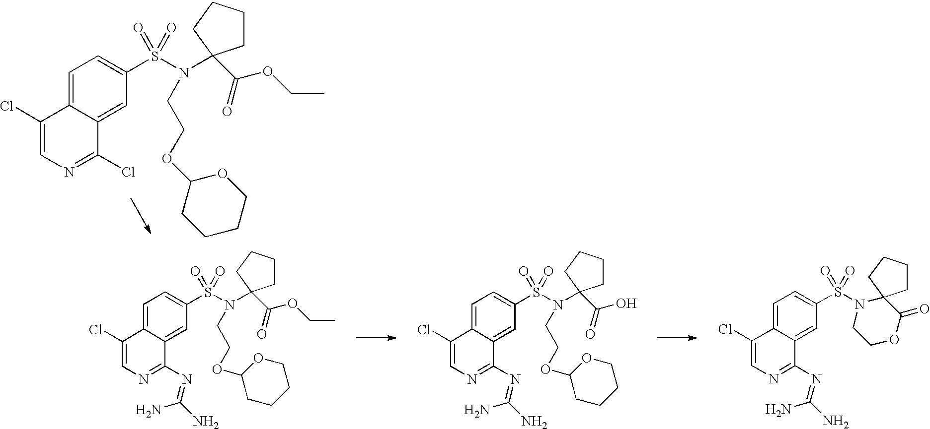 Figure US20030199440A1-20031023-C00123