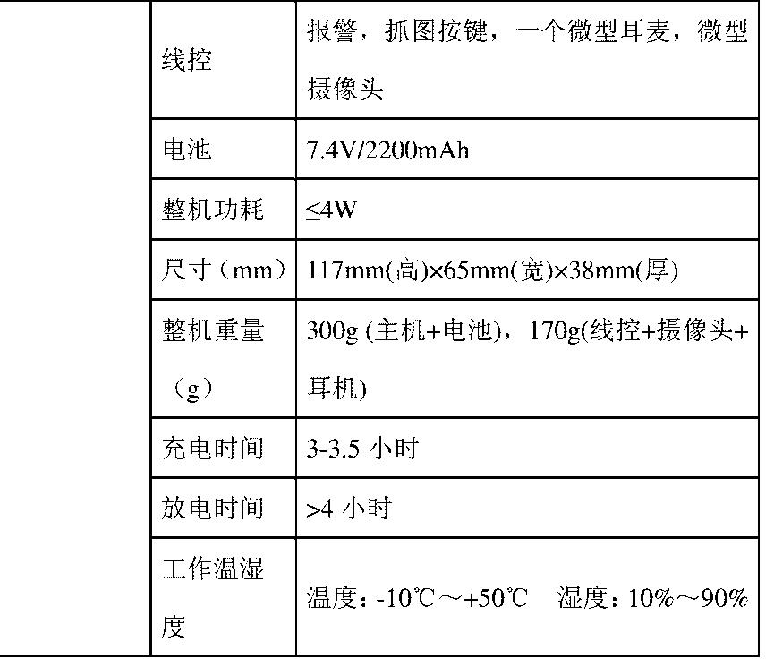 Figure CN102938836BD00061