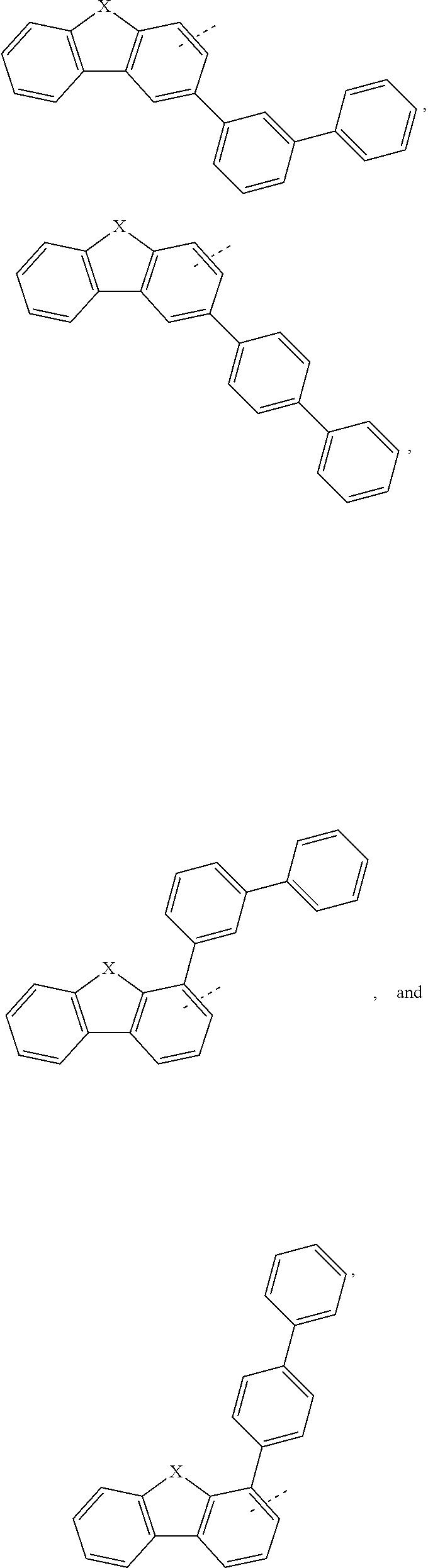 Figure US10297762-20190521-C00386