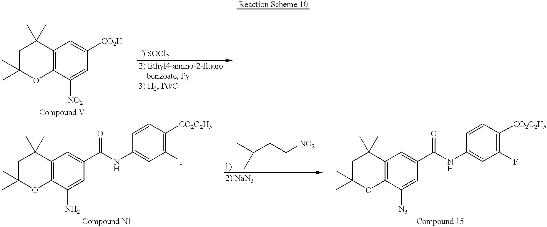 Figure US06342602-20020129-C00018