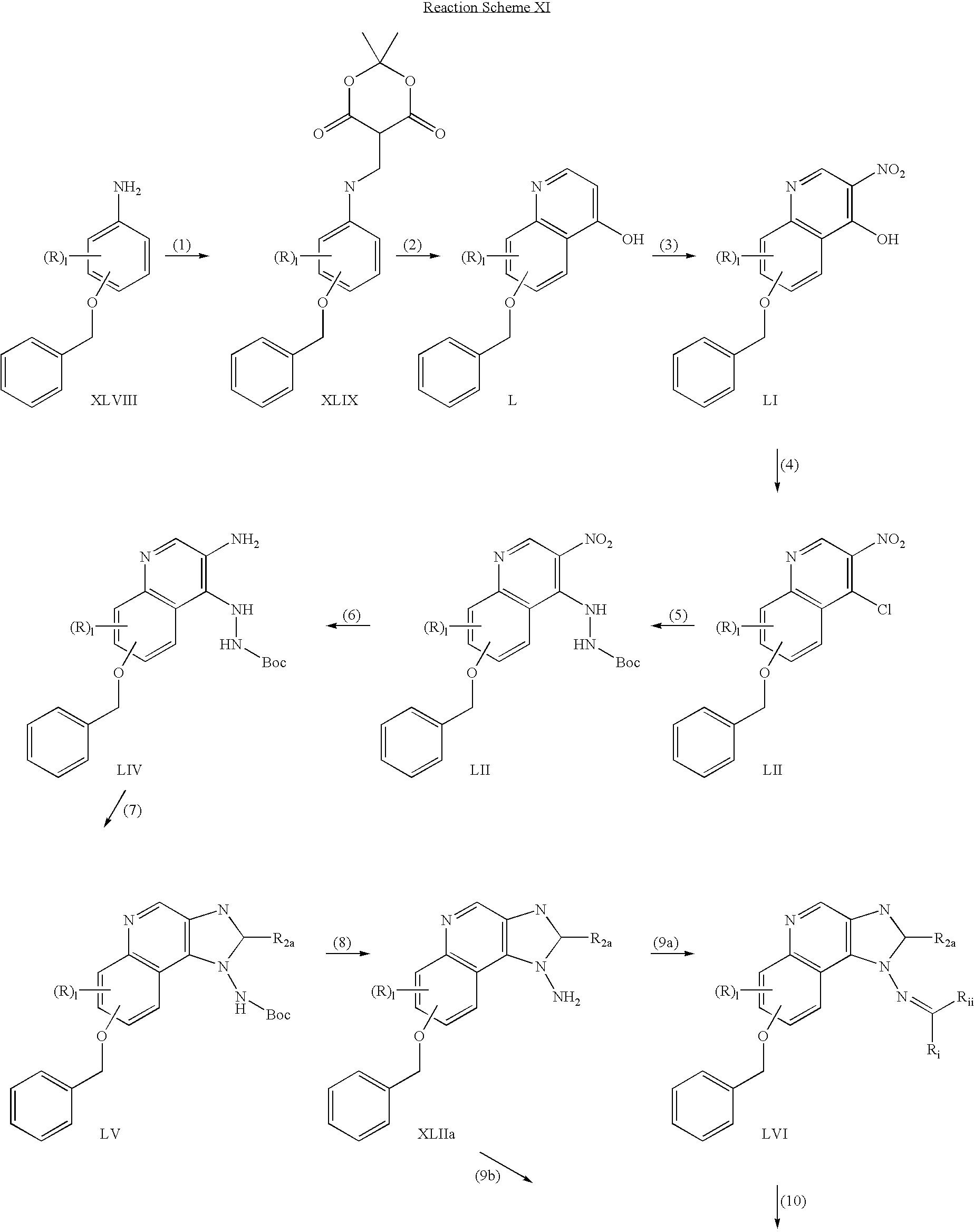 Figure US20040176367A1-20040909-C00060