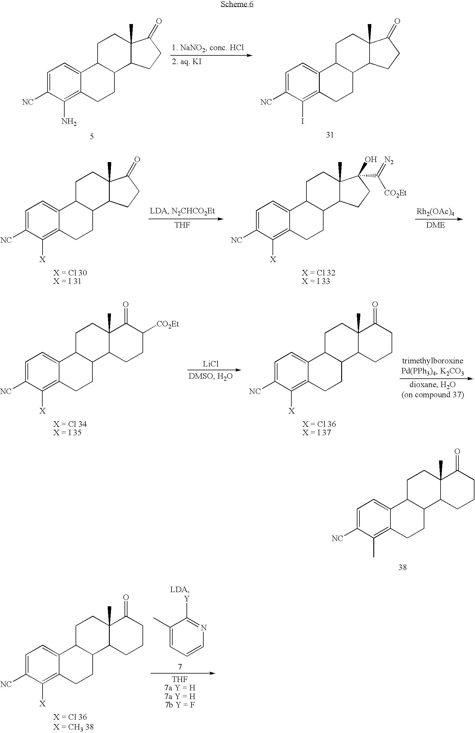Figure US09284345-20160315-C00035