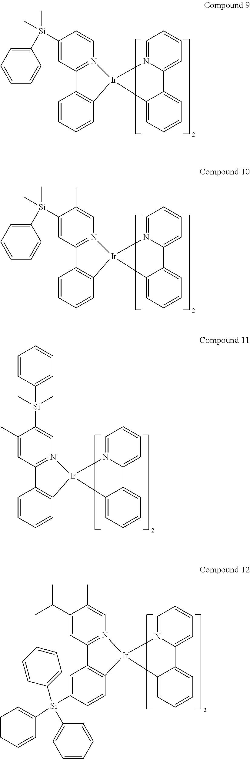 Figure US09725476-20170808-C00018