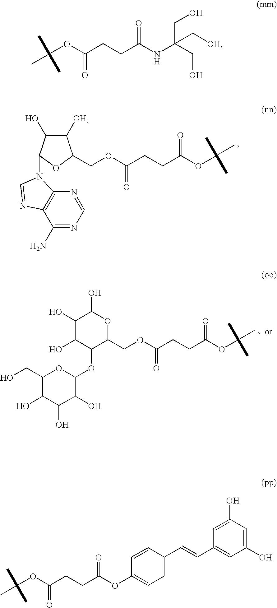 Figure US07145025-20061205-C00009