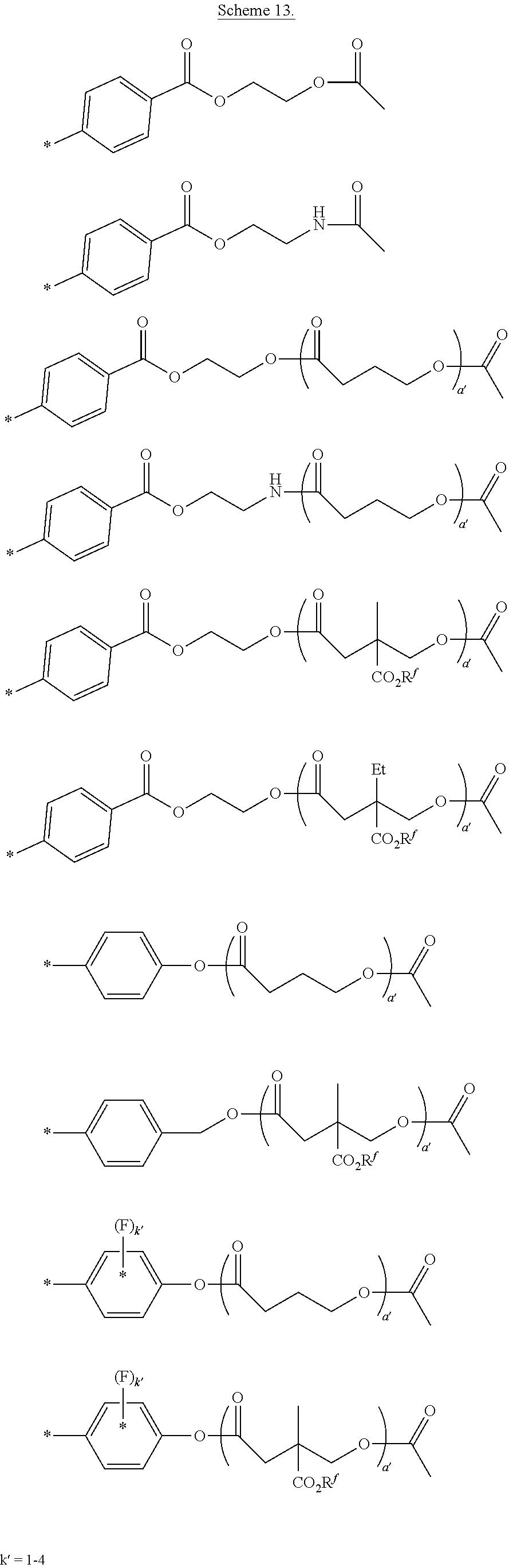 Figure US09574107-20170221-C00027