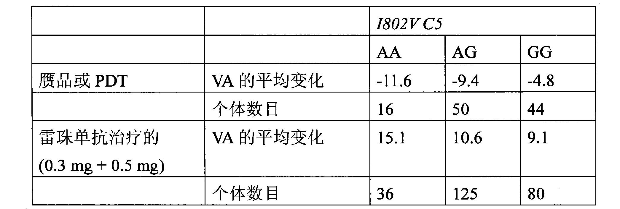 Figure CN102203296BD00172