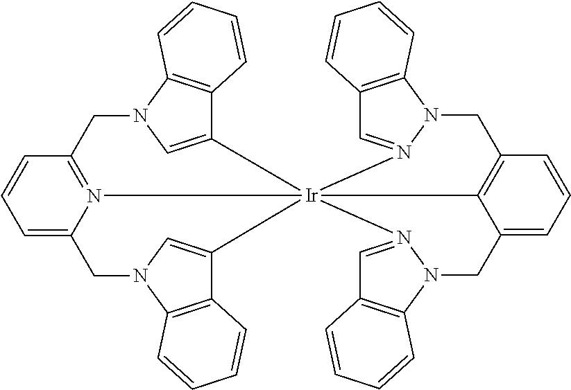 Figure US20130032785A1-20130207-C00175
